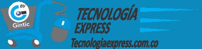 Computadores Medellín Colombia, Venta de portátiles impresoras Tecnología Express