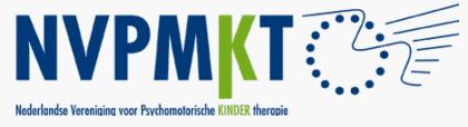 Nederlandse Vereniging voor Psychomotorische Kindertherapie