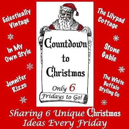 Countdown-to-Christmas-6-Fridays