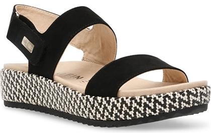 Plantar fasciitis shoes - Anne Klein Vanda Slingback Sandal | 40plusstyle.com