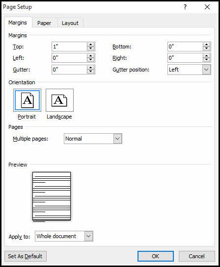 Notebook Template Word from cdn.shortpixel.ai