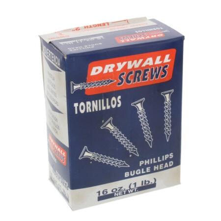 Drywall Screws 2 inch