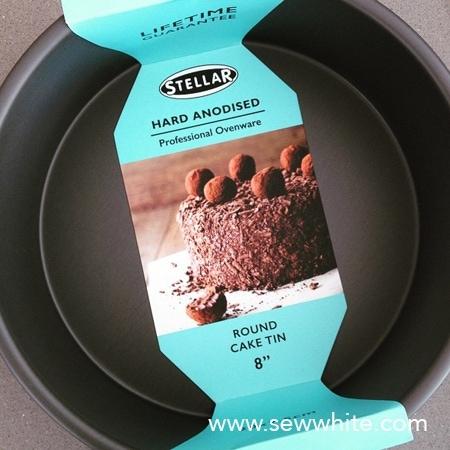 Pimm's Cake recipe Sew White 2