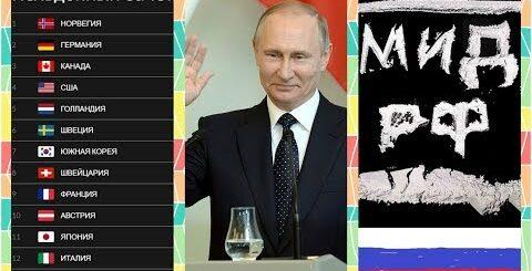 АРГЕНТИНСКИЙ КОКС, МЕЛЬДОННЫЙ ЗАЧЕТ ОЛИМПИАДЫ, ЧЛЕН СЫНА ГОСДУМЫ,  Лучшие приколы 2018