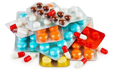 Nadużywanie leków