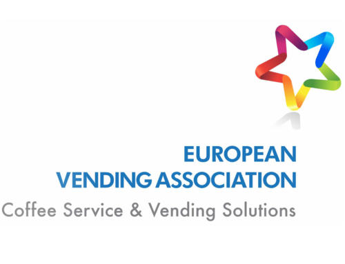 Новый отчёт EVA: серьёзно пострадали 56% вендинговых операторов