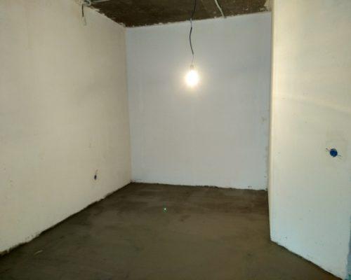 бетонная стяжка пола цена за м2 уфа
