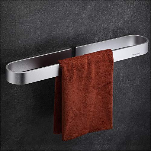 Wangel Bad Handtuchhalter selbstklebend
