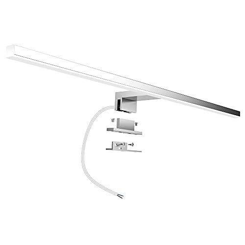 Aogled LED Spiegelleuchte Badezimmer