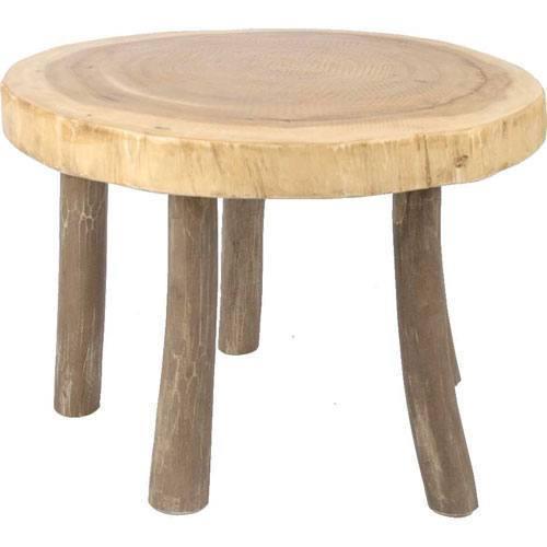 goround boomstamtafel klein