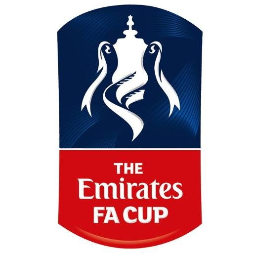 Fa Cup Tv Schedule And Streaming Links World Soccer Talk