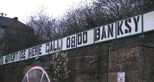 Brick-Lane-2007