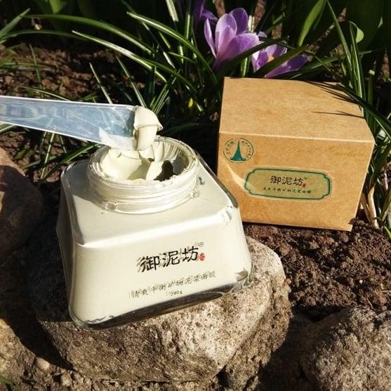 AliExpress Beauty Product Skincare Trusted Cheap Wholesale Price Safe Serum Handcream China Cosmetics Yunifang Mud Mask 1
