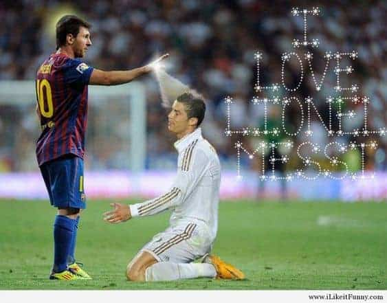 #best #real #madrid #memes