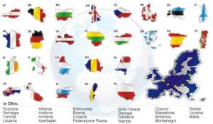 banner nazioni