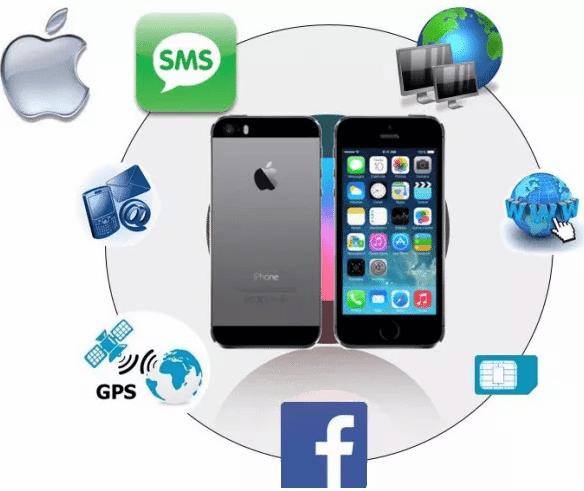 Comment et pourquoi suivre un iPhone?