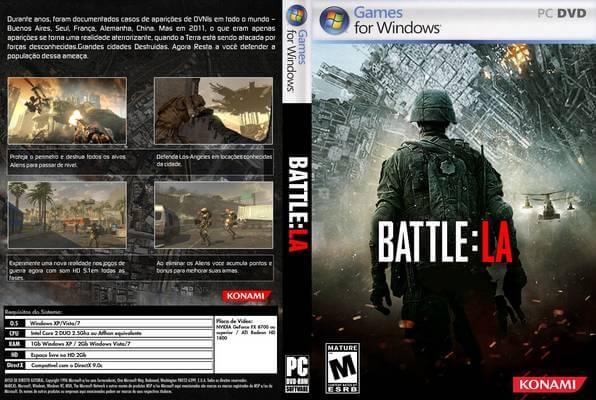 pc fix 2011 free download