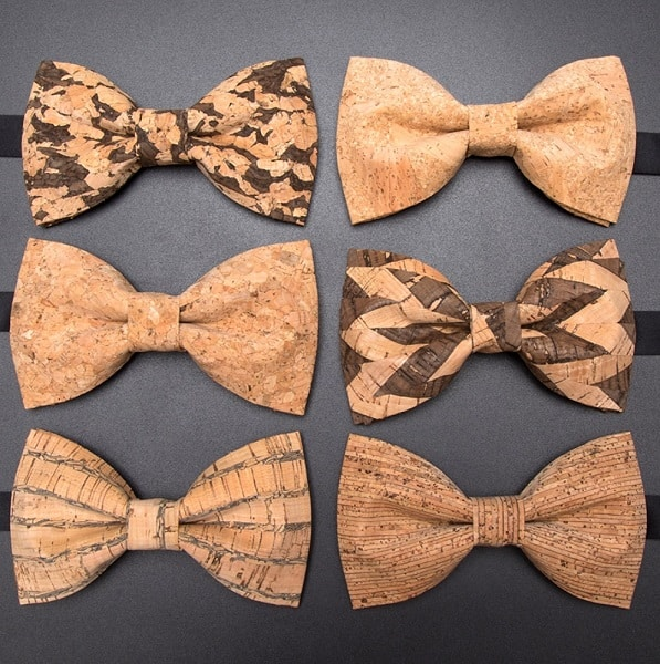 AliExpress Cheap Designer Wedding Dresses Groom Mens Wedding Suit Formal Party Wooden Bow Tie Unqiue