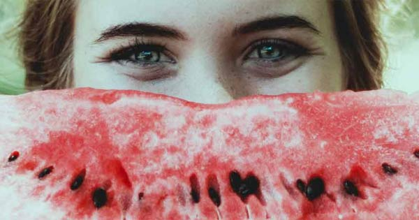 What to Food Eat on Your Period