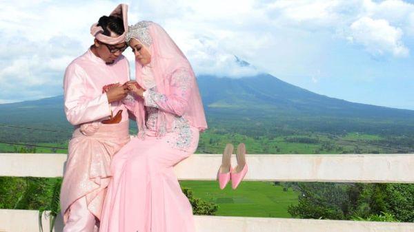 Marriage rules bangladesh Islamic Family