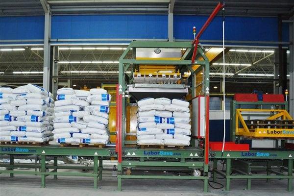 Laborsave_big_bag_bulktransport