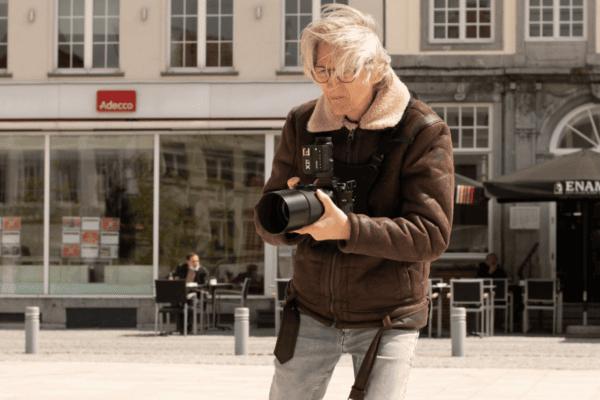 jurkenzomerfotoshootfotograafmichelwydooghedamesmodetineboudenaarde