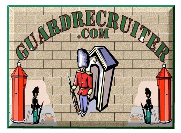 GuardRecruiter.com