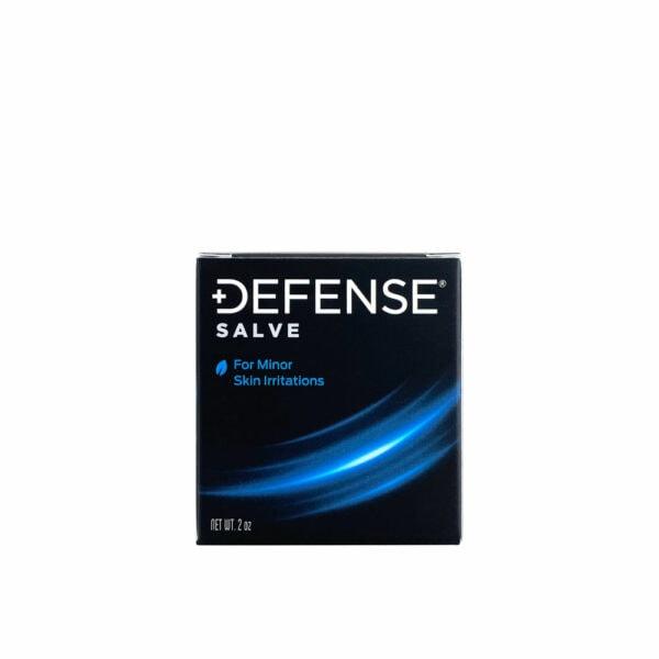 2 oz Defense Salve Box