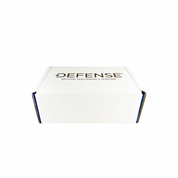 Defense® Soap Best Seller Kit - Natural Skincare - Essential Oils