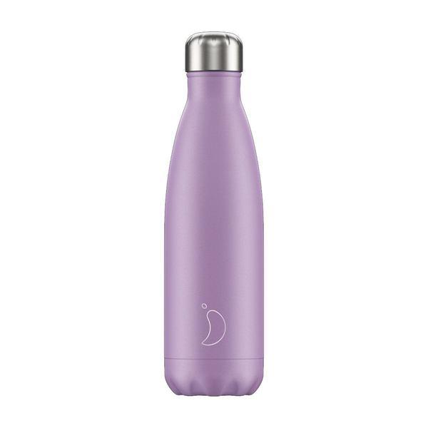 Chilly's Bottle Pastel Purple