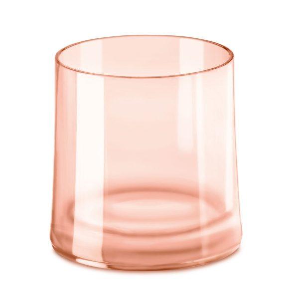 Koziol Glas Cheers No. 2 Roze