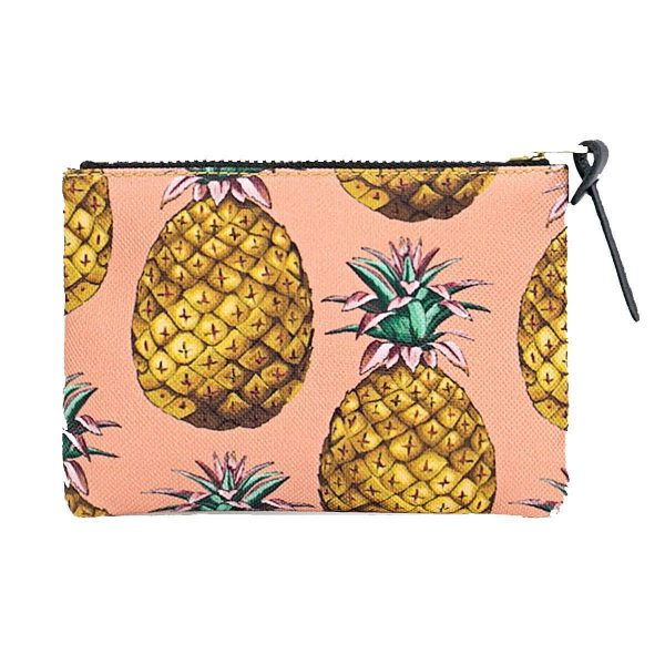 wouf small pouch ananas 4