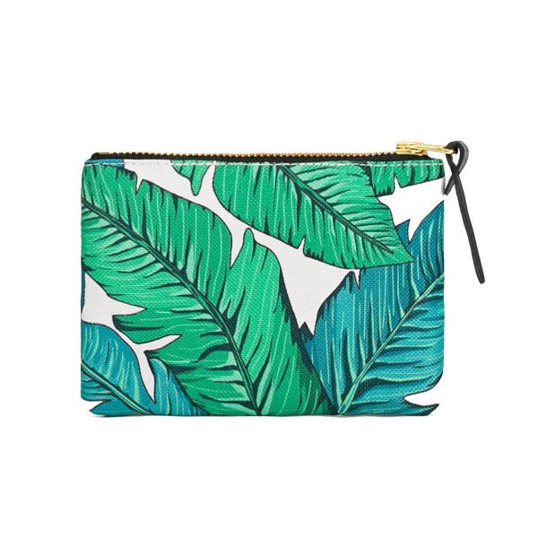 wouf small pouch tropical 4