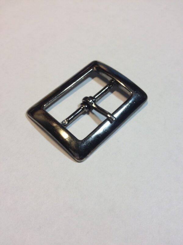 Пряжка 30 мм черный никель Фурнитура для кожгалантереи   80р.   1   Пряжка 30 мм черный никель Фурнитура для кожгалантереи