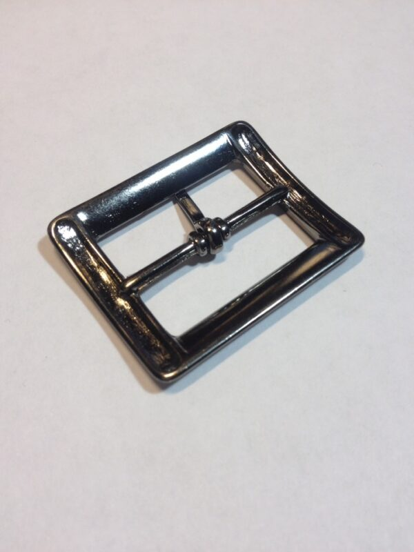 Пряжка 30 мм черный никель Фурнитура для кожгалантереи   80р.   5   Пряжка 30 мм черный никель Фурнитура для кожгалантереи