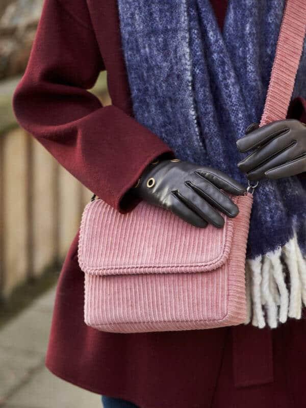 unmade copenhagen handschoenen herfst winter 2019 tineb