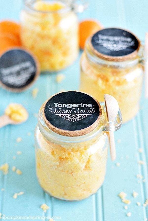 Coconut-Tangerine-Sugar-Scrub