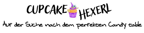 Cupcake Hexerl