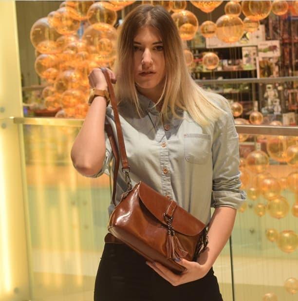 AliExpress Cheap Designer Women Luxury Handbags Replica Copy Purse Esufeir 7 Michael Kor purse