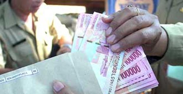 Tunjangan Kinerja PNS Dinaikkan Hingga Rp 300 Juta per Tahun
