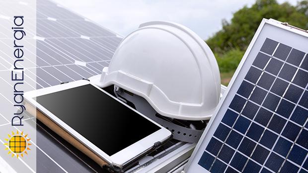 Consulenza tecnica per la realizzazione di impianti fotovoltaici eolici ed energie rinnovabili