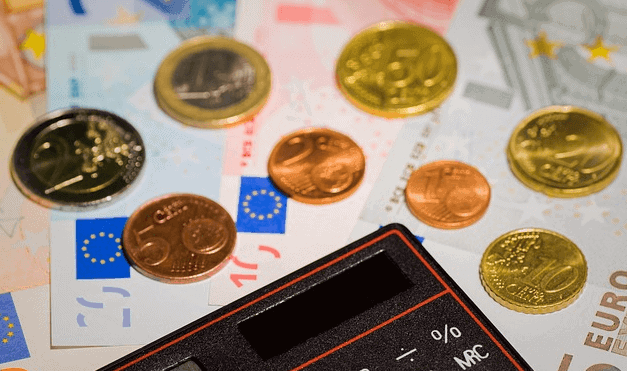 Est Way To Transfer Money From Canada Ireland