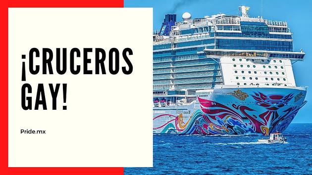 crucerosgay1