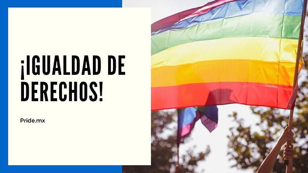 Mitos y realidades de la homosexualidad… Parte 1.3