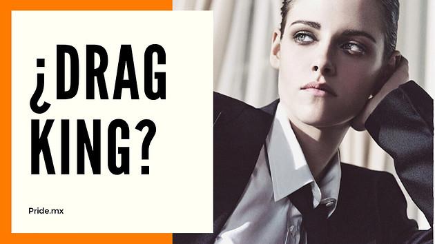 drag king1