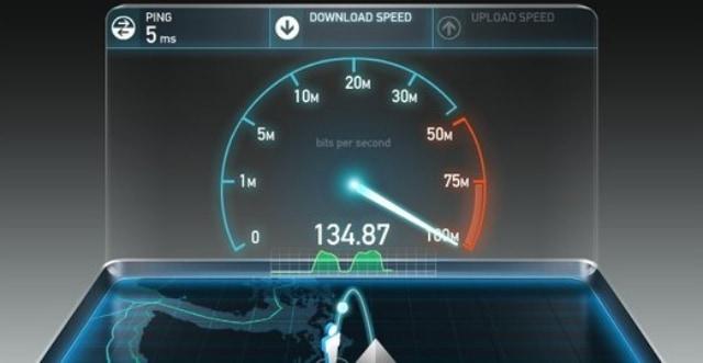 akses internet dengan kecepatan tinggi dikenal dengan istilah, akses internet dengan kecepatan tinggi disebut, akses internet dengan kecepatan tinggi disebut brainly, cara internet kecepatan tinggi, hp dengan kecepatan internet tinggi, internet dengan kecepatan tinggi disebut, internet kecepatan paling tinggi, internet kecepatan tinggi, kecepatan akses internet paling tinggi, kecepatan internet tinggi tapi lemot, koneksi internet kecepatan tinggi, koneksi internet transmisi data kecepatan tingkat tinggi, layanan internet kecepatan tinggi yang dapat dilakukan melalui handphone adalah, manfaat internet kecepatan tinggi, paket internet dengan kecepatan tinggi, paket internet im3 kecepatan tinggi, paket internet indosat kecepatan tinggi, paket internet kecepatan tinggi, paket internet telkomsel kecepatan tinggi, sambungan internet kecepatan tinggi melalui kabel telepon, type modem untuk penggunaan accses internet kecepatan tinggi yaitu,