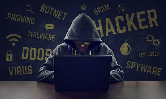 cari hacker indonesia, ethical hacker indonesia, ethical hacker indonesia periksa data, ethical hacker indonesia tools, forum hacker facebook indonesia, gaji hacker indonesia, gambar hacker indonesia, gambar hacker indonesia keren, giovanni hacker indonesia, guru hacker indonesia, hacker bahasa indonesia nya apa, hacker bhs indonesia nya, hacker cilik indonesia, hacker cyber indonesia, hacker free fire indonesia, hacker from indonesia, hacker game indonesia, hacker handal indonesia, hacker hebat indonesia, hacker indonesia, hacker indonesia ada berapa, hacker indonesia adalah, hacker indonesia adc, hacker indonesia all england, hacker indonesia amerika, hacker indonesia ancam israel, hacker indonesia anonymous, hacker indonesia asal lampung, hacker indonesia attack israel, hacker indonesia bajak malaysia, hacker indonesia bansos amerika, hacker indonesia bobol, hacker indonesia bobol bank amerika, hacker indonesia bobol bansos amerika, hacker indonesia bobol bansos as, hacker indonesia bobol bansos covid, hacker indonesia bobol bansos covid amerika, hacker indonesia bobol israel, hacker indonesia bobol nasa, hacker indonesia bobol pentagon, hacker indonesia community, hacker indonesia covid amerika, hacker indonesia dan malaysia, hacker indonesia dan malaysia bersatu, hacker indonesia dan malaysia serang israel, hacker indonesia di mata dunia, hacker indonesia dicari fbi 2019, hacker indonesia ditakuti, hacker indonesia ditakuti dunia, hacker indonesia ditangkap, hacker indonesia ditangkap fbi, hacker indonesia fb, hacker indonesia fbi, hacker indonesia ff, hacker indonesia forum, hacker indonesia gempur israel, hacker indonesia gempur situs israel, hacker indonesia gondol, hacker indonesia hack bansos amerika, hacker indonesia hack israel, hacker indonesia hack malaysia, hacker indonesia hack nasa, hacker indonesia hack situs israel, hacker indonesia hack situs malaysia, hacker indonesia hancurkan situs israel, hacker indonesia ikut campur israel, hacker indonesia 