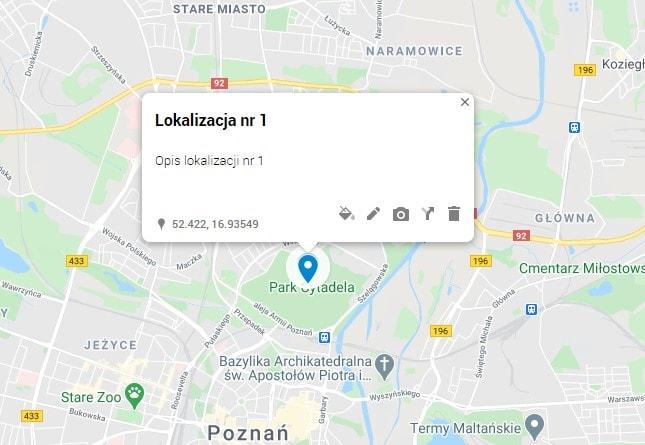 wlasny-znacznik-google-maps