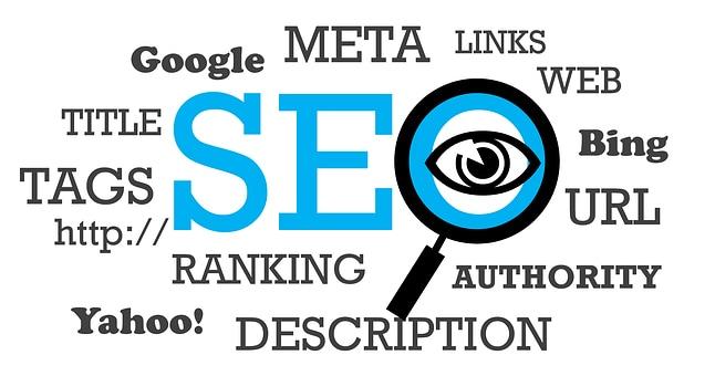 Netgraphix Website Design – SEO – Social Media Marketing Hosting, Domain Namesand Graphics