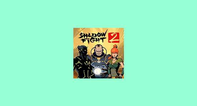 Cheat Shadow Fight 2